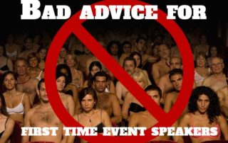 bad-advice-for-event-speakers