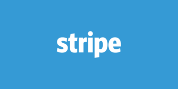stripe featured image Stripe Payment Gateway