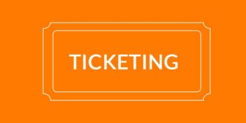 ticketing Ticketing