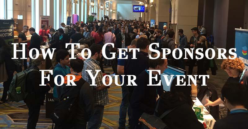 get-event-sponsors