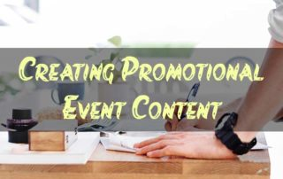 promotional-event-content