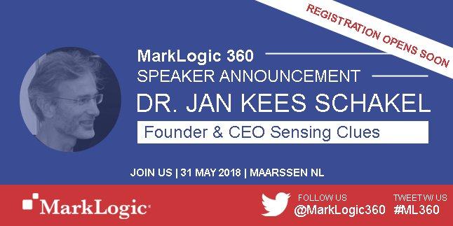 speaker-announcement-example