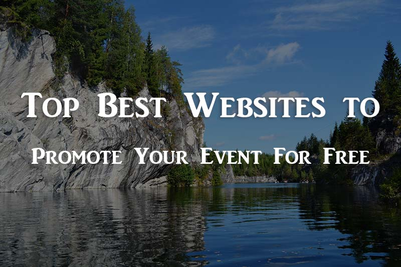 websites-to-promote-events-for-free